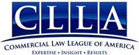 HS Financial Group is a Commercial Law League of America Certification